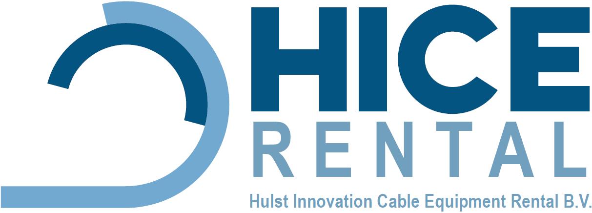 HICE Rentals